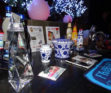 geisha house las vegas anestasia vodka geisha house summerlin anestasia lifestyle blog
