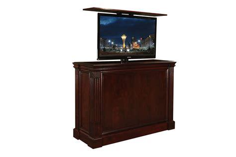 hidden flat screen tv cabinet hidden tv cabinet pop up tv cabinet transitional tv