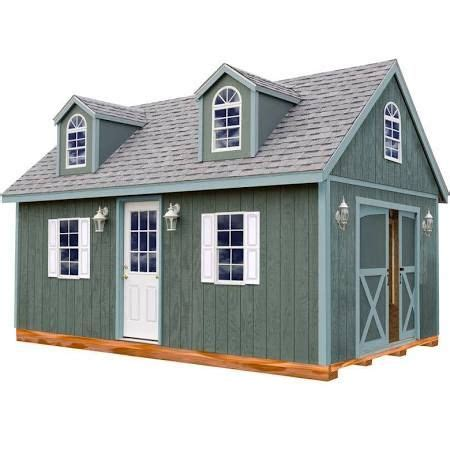 Local Storage Sheds by 1000 Ideas About Wood Storage Sheds On Shed