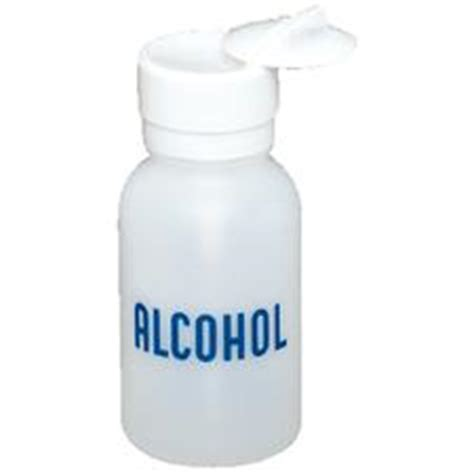 swing alcohol palmero healthcare alcohol dispenser opaque white