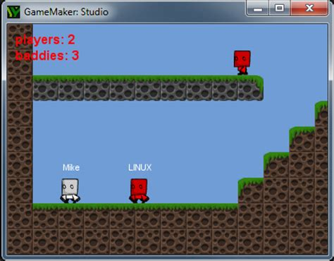 construct 2 game making tutorial introduction to gamemaker studio networking blog yoyo