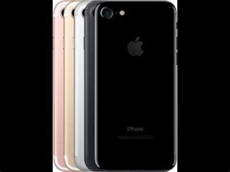 Iphone 7 Giveaway Live - live iphone 7 giveaway 100 left biggest giveaway ever youtube
