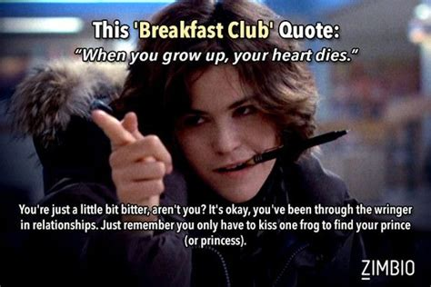 film quotes of the 80s 80s movie love quotes quotesgram