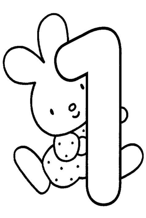 coloring pages first birthday happy birthday coloring pages to color in on your birthday