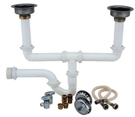 double sink installation kit install best quiet in under sink garbage disposal sink