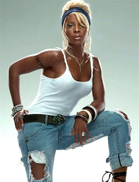 Im To See J Blige by 103 Best Hair Images On Bobs Hair