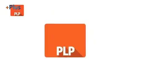 Plp Search Plp Tv Ident 2015