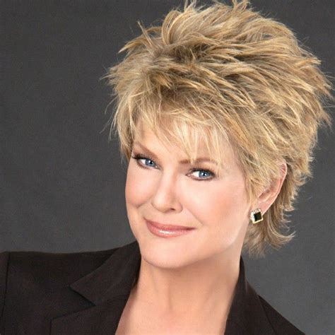 soap star hairstyles magazine 61 best soap star beauty images on pinterest soap stars