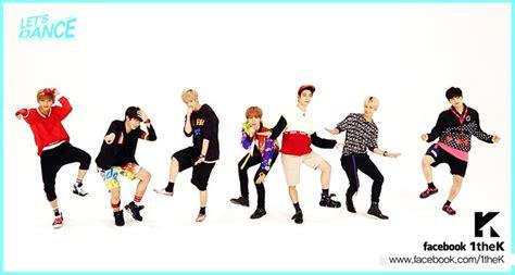 tutorial dance got7 just right learn got7 s just right dance moves got7 pinterest