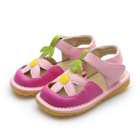 toddler sandals size 4 baby sandals size 4 28 images vitamins baby sandals