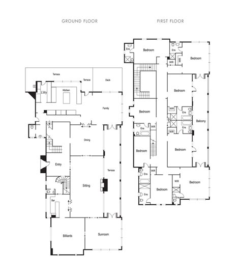 craigdarroch castle floor plan pin by kaye t caldwell on homes of the rich full view