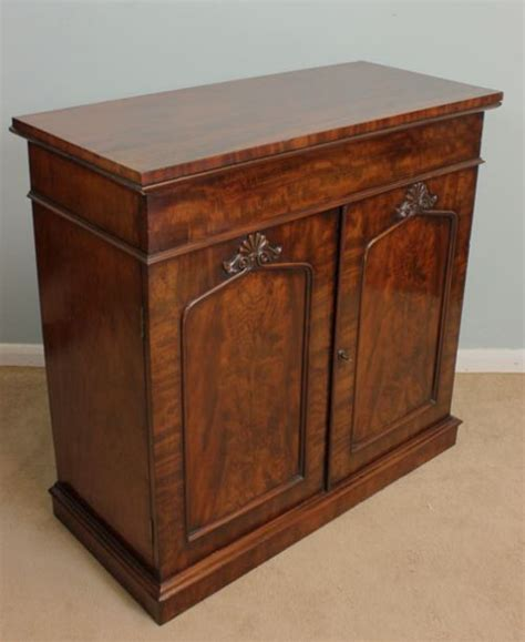 Small Antique Sideboard antique small chiffonier sideboard base 225412 sellingantiques co uk