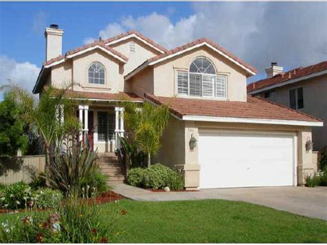homes for sale santee ca mission creek