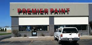 sherwin williams paint store louisville ky about pp w