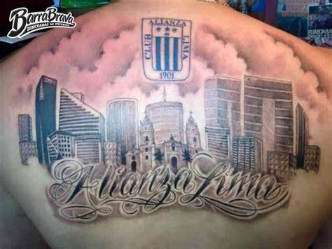 download alianza lima tatuajes fotos dibujos y tattoos picture tattoos tatuajes recientes comando svr alianza lima