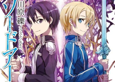 tanggal rilis anime date a live season 3 tanggal rilis anime sword s3