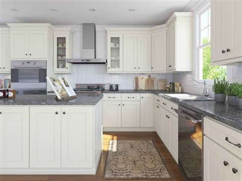shaker kitchen cabinets wholesale 25 best ideas about wholesale cabinets on pinterest