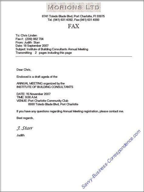 french fax cover sheet at freefaxcoversheets net