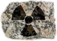 Granite Radiation Granite Counter Tops Pose Health Risks The Health Wyze