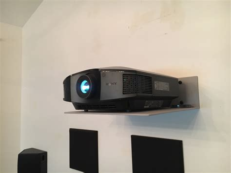 Projector Sony Hw40es sony vpl hw40es avs forum home theater discussions and