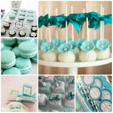 quinceanera themes tiffany blue how to plan a classy tiffany blue tiffany tiffany blue
