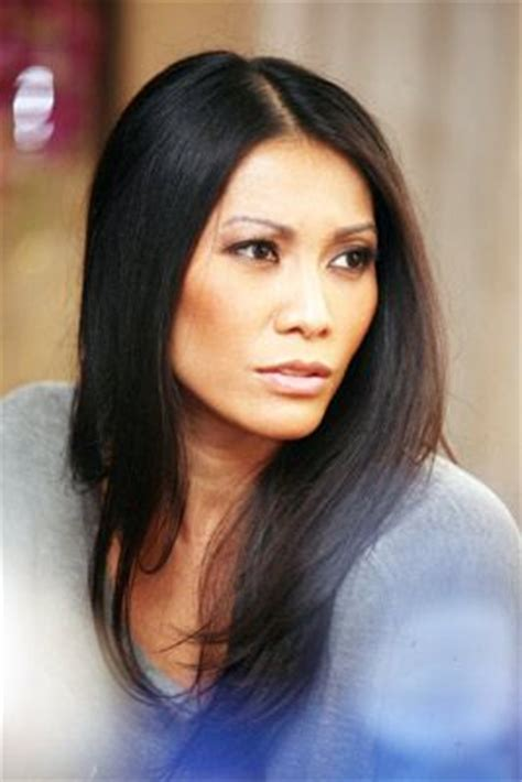 biography jokowi in english 42 best images about anggun on pinterest english the