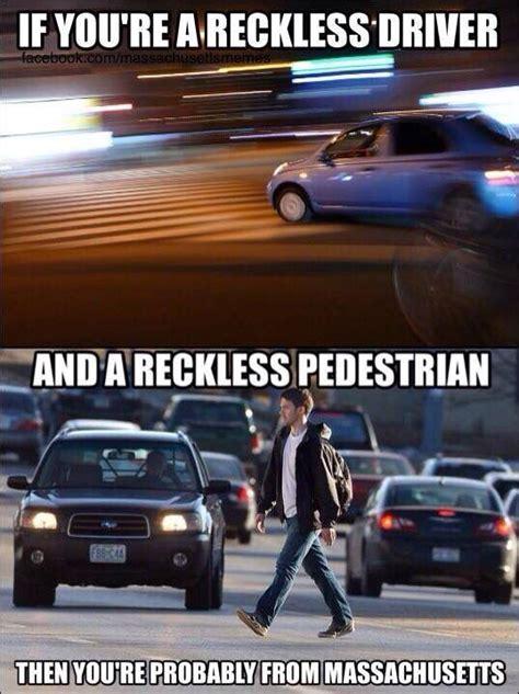 Massachusetts Meme - 17 best images about massachusetts on pinterest texts