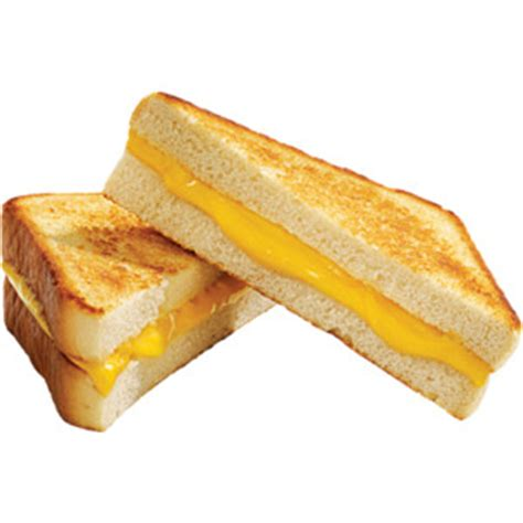 Grilled Cheese Sandwich Clipart grilled cheese clipart clipartsgram