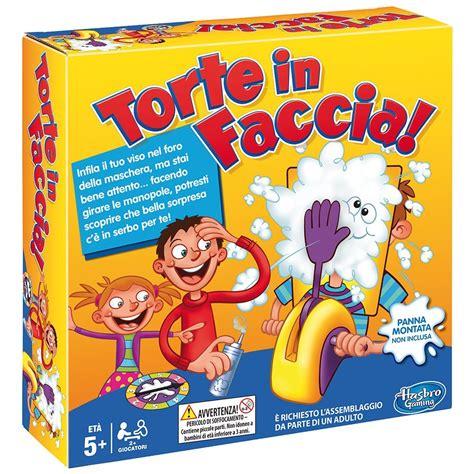 tavolo da gioco per bambini giochi per bambini di 5 anni i tre giochi da tavolo pi 249 amati