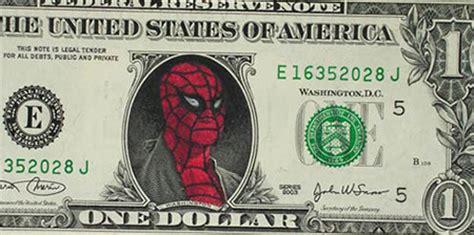 Komik Money Rich No 1 5 how difficult is business