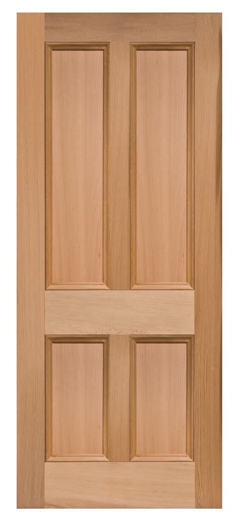Interior Timber Doors Solid Timber Interior Doors 187 Parkwood Products Ltd