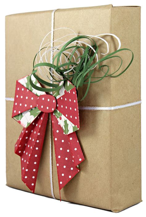 100 gift wrapping bow wrap it up 4 diy gift wrap