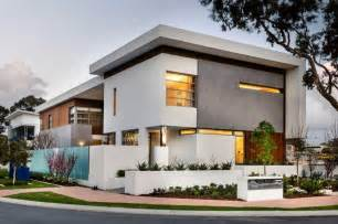 home designs floor plans melbourne australia house design additionally modern house design