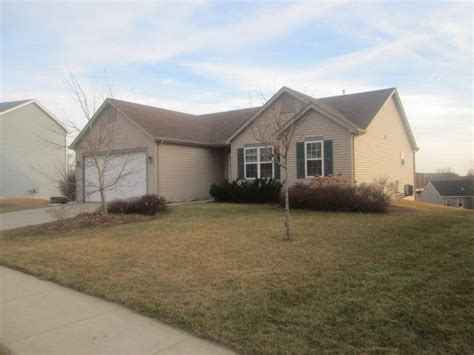 houses for sale watertown wi watertown wisconsin reo homes foreclosures in watertown wisconsin search for reo