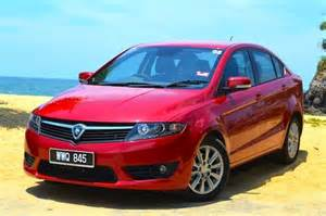 Proton Kl Malaysia May 2012 Proton Prev 233 Up To 7 Best Selling