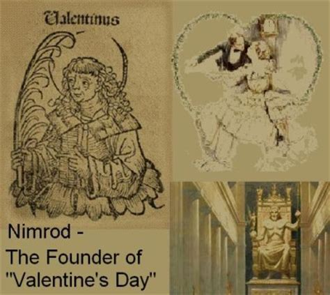 valentines day pagan a declaration to the spiritual soldier the pagan origins