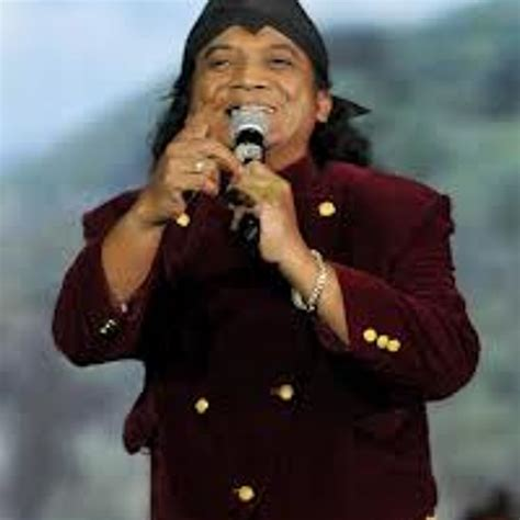 download mp3 didi kempot hello sayang download lagu kalung emas didi kempot mp3 cursari