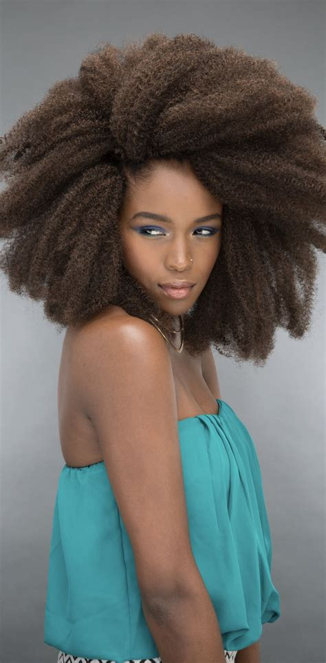 best crochet salon nyc nyc hair salons crochet braids 17 best images about