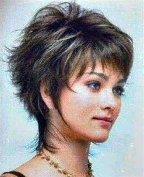 hairstyles on pinterest 42 pins short shag shaggy hairstyles and women shorts on pinterest