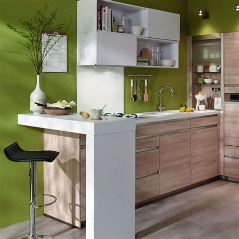 petites cuisines ouvertes les 25 meilleures id 233 es de la cat 233 gorie petites cuisines