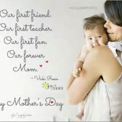 happy s day quotes from in in happy mothers day