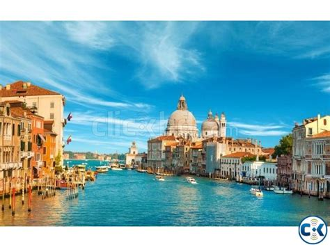 Mba In Italy Without Ielts study in italy without ielts clickbd