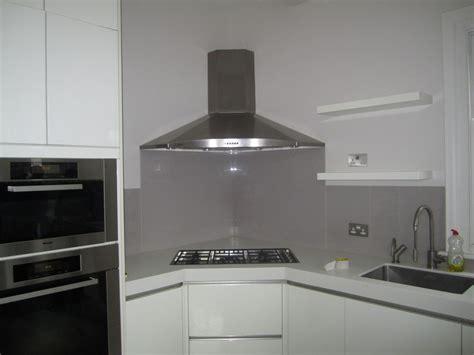 corner oven elica cooker kitchen hydra corner in home