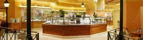 bellagio seafood buffet top 10 las vegas buffets