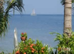 location villa dans un resort 224 koh samui iha 77968