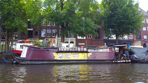 house boat rental amsterdam amsterdam houseboat rentals vacationing like a local wander with wonder