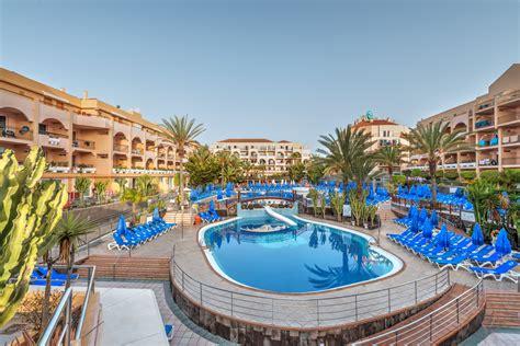 mirador hotel hotel mirador maspalomas dunas in maspalomas