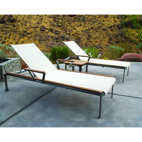 kingsley bate chaise lounge kingsley bate traditional tivoli chaise lounge with wheels