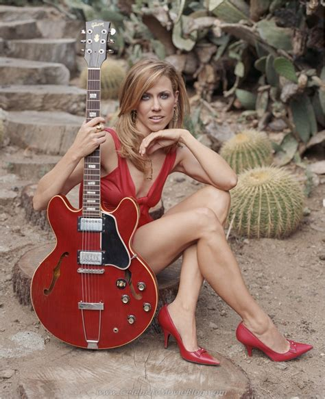 sheryl crow hot celebrity hot pictures sheryl crow showing her sexy body