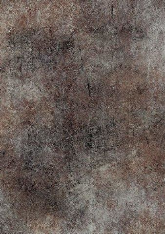 armstrong sheet vinyl patterns | free patterns